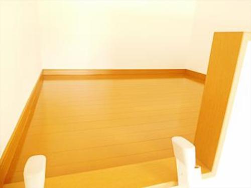 平塚 花水台の物件画像