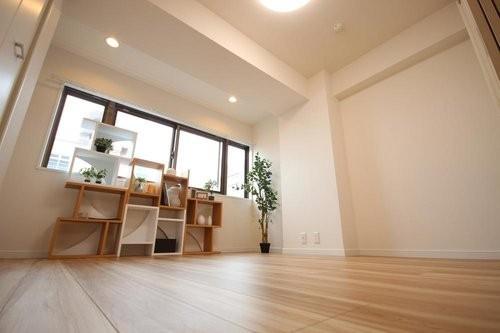 田端クリエイトマンション(5F)の画像