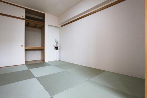 神奈川県横浜市中区本郷町3丁目171-4の物件の画像