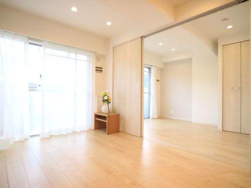 第2桜新町ヒミコマンションの画像
