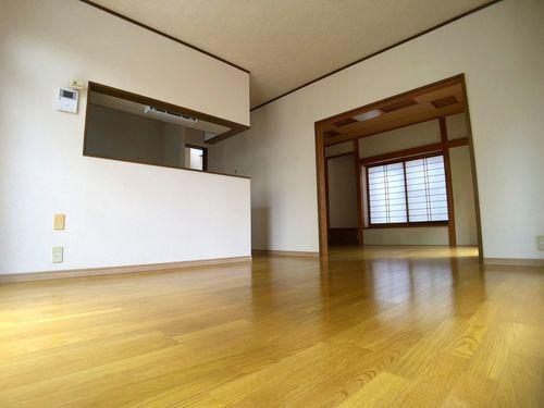埼玉県さいたま市岩槻区大字野孫の物件の物件画像