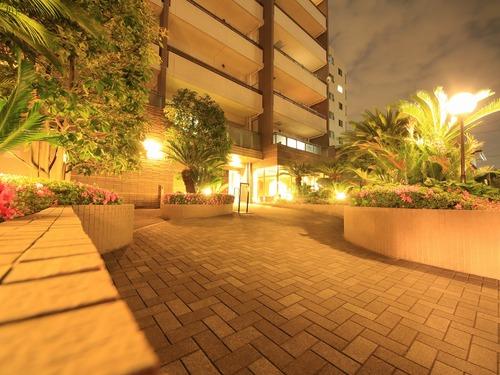 賢い家さがし「充実した内容のリノベーション済マンション」ガーデンホーム西国分寺の画像