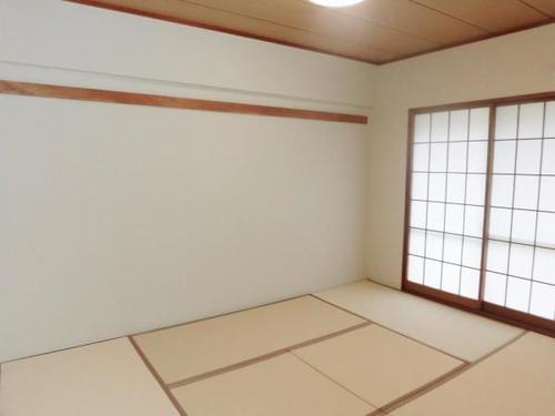 東建ニューハイツ戸塚の物件画像