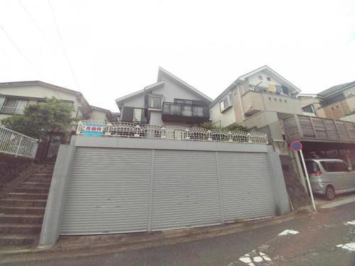 中古 東戸塚の画像