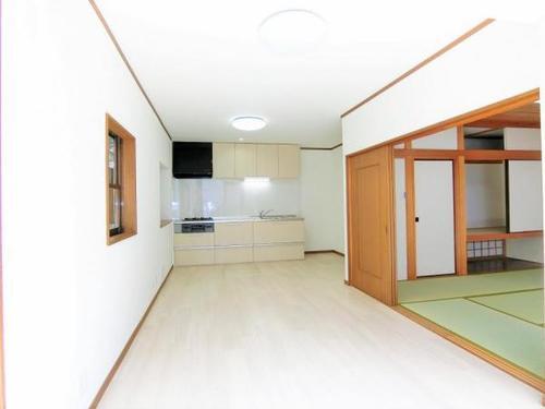 「玉川学園前」駅歩18分 横浜市青葉区奈良町の画像