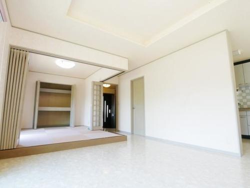 横浜線「町田」駅歩12分 町田市高ヶ坂2丁目 の画像