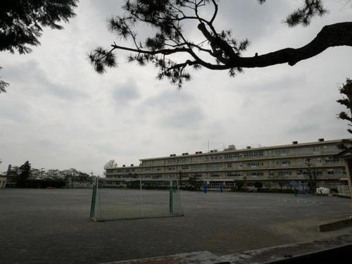ドラゴンマンション町田壱番館の物件画像