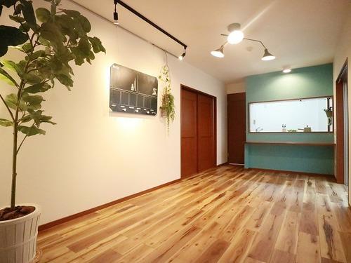 ペット飼育可♪世田谷線若林駅より徒歩2分~ラグジュアリーアパートメント若林CQ~の物件画像