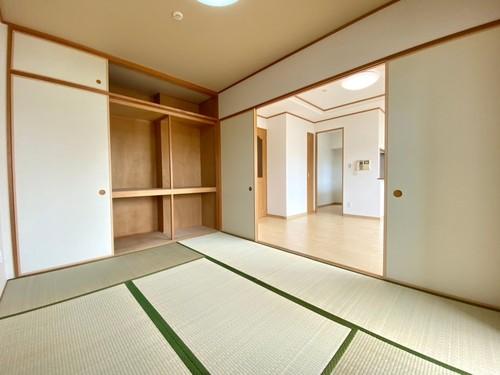 メゾンドール・フェニシス堺の画像