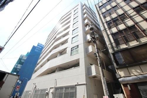 互恵板橋ハイム(5F)の画像