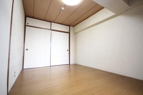 竹の塚マンション(11F)の画像