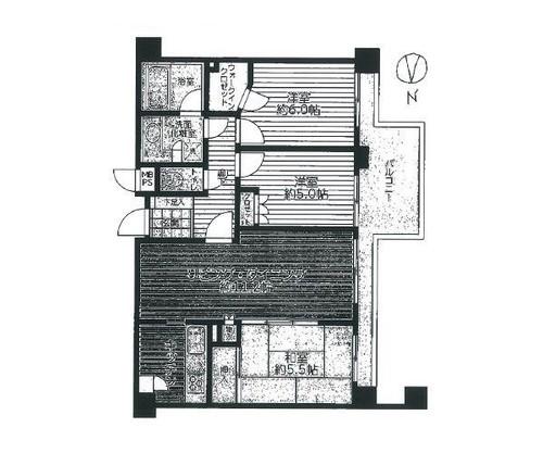 クオス宮崎台の画像