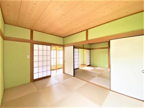「玉川学園前」駅 歩18分 町田市金井2丁目の画像