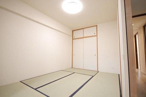 ライオンズマンション東葛西弐番館(2F)の画像