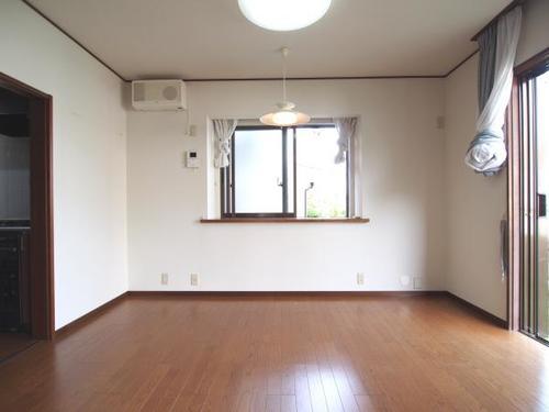 「町田」駅 町田市本町田 建物は大型4LDK+K+書斎+Sの画像