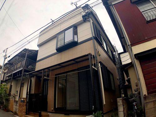 埼玉県さいたま市桜区町谷四丁目の物件の画像