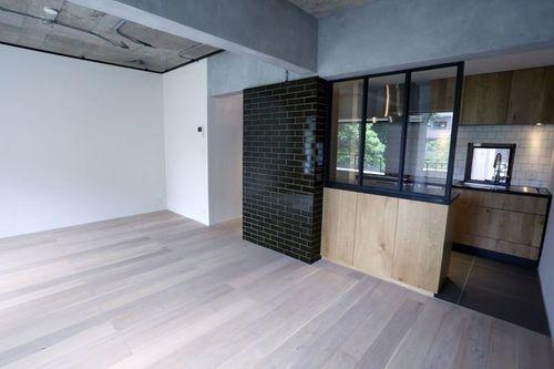 上用賀タウンホーム (220)の画像