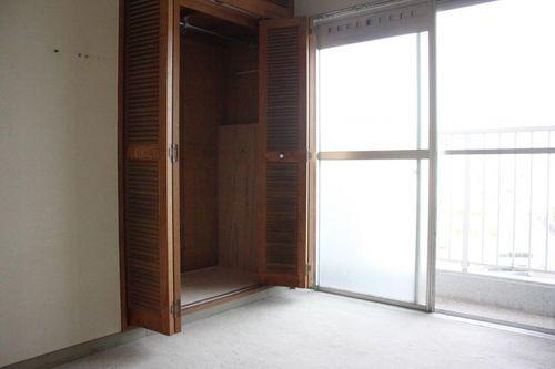 神奈川県横浜市神奈川区片倉1丁目2-45の物件の画像
