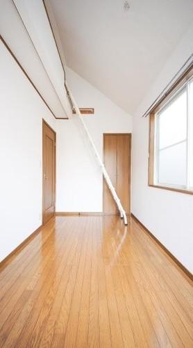 横浜市保土ケ谷区権太坂3丁目戸建の画像