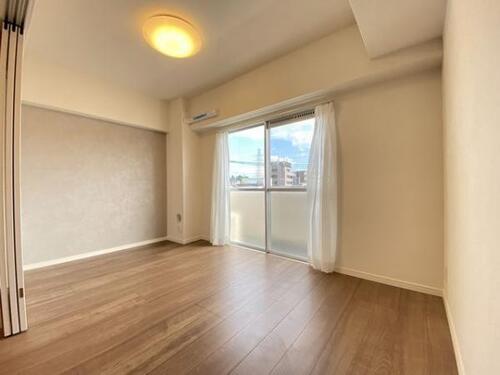 コーシン菊名第2マンションの物件画像