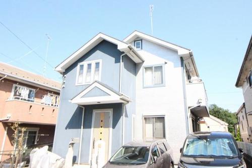 〜いつでもご見学できます〜北野 打越町 中古戸建の画像