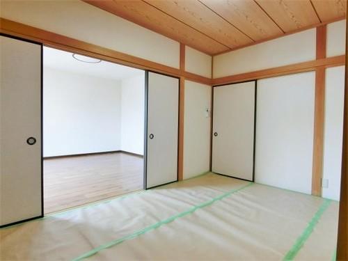 上尾市大字壱丁目の物件画像