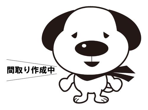 ザ・大阪レジデンス梅田の物件画像