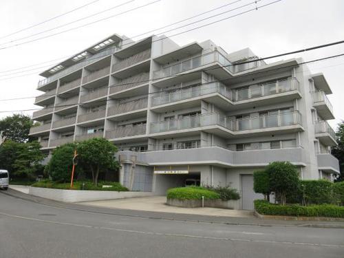 ◇ 横浜常盤公園ヒルズ 空室 ◇の画像