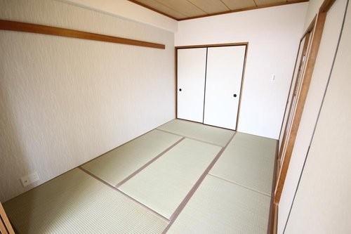 グレイスコート竹ノ塚(3F)の画像