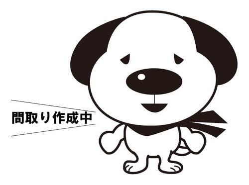セトゥるメント苗代田の画像