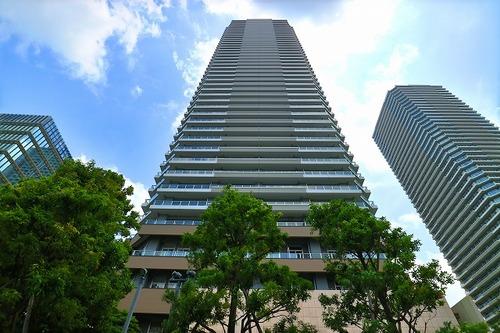 『リエトコート武蔵小杉イーストタワー』設備・環境充実~15階で解放感のある暮らしを~の画像