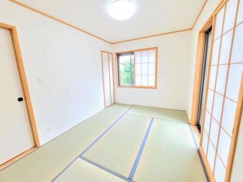 東山田の物件画像