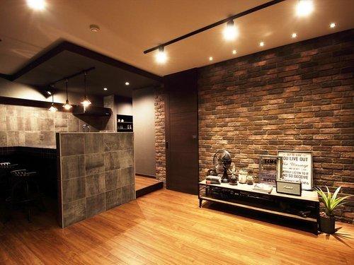西新宿ビューハイツの物件画像
