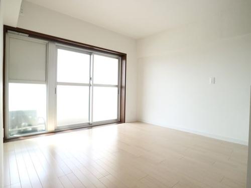 高田馬場住宅の画像