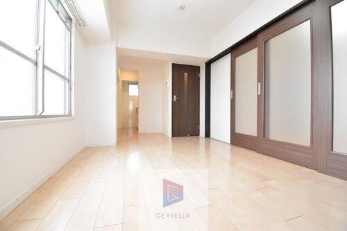 上板橋サンライトマンションAH棟(701号室701)の画像