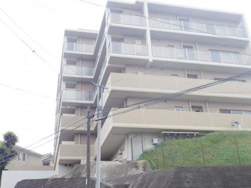 ◇ グレーシアヒルズ横濱桜ヶ丘 ◇の画像