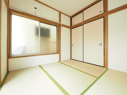 東京都豊島区池袋本町二丁目の物件の画像