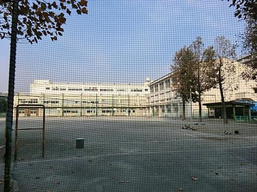 宮田町ビルの物件画像