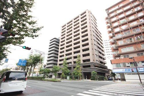 ナイス・エス・アリーナ川崎駅前通の画像