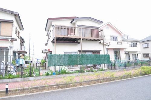 〜いつでも見学できます〜八王子 川口町 中古戸建の画像