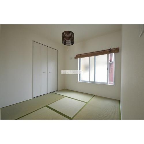 入間市大字上藤沢 中古一戸建ての物件画像