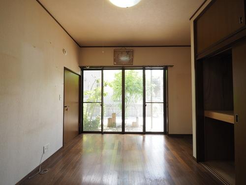 東京都立川市錦町六丁目の物件の画像