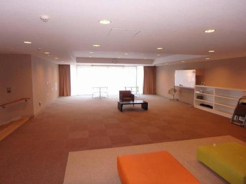 南大沢レジデンス 「南大沢」駅歩5分 リフォーム済みのマンションですの画像