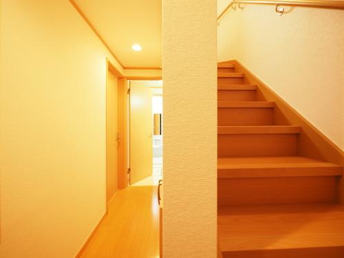 東京都板橋区泉町の物件の画像