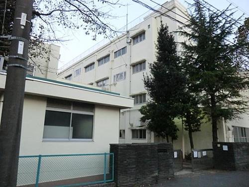 アーバンコンフォート横浜和田町の物件画像