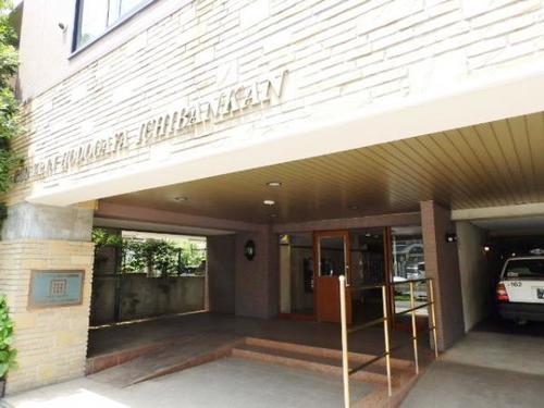 ビッグヴァン保土ヶ谷壱番館の物件画像