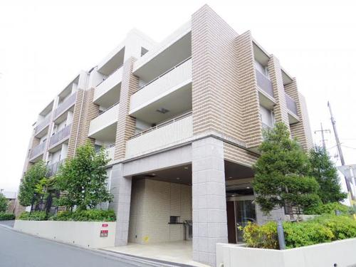 ◇ ブランズ横濱瀬谷 平成20年築 ◇ WICの物件画像