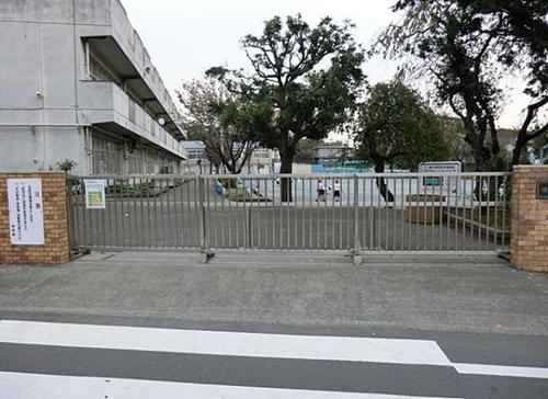 ブランズ横濱瀬谷の物件画像