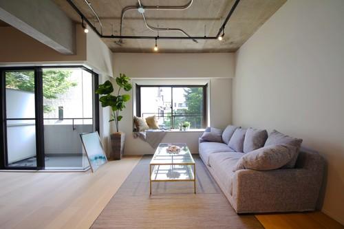 上用賀タウンホームの物件画像