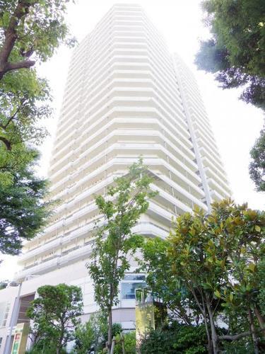 ◇ ニューシティ東戸塚タワーズシティ1st 家具付き ◇の画像